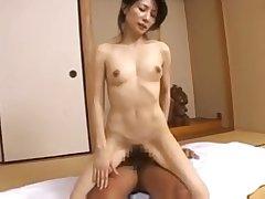 Short Video Series 8(censored)
