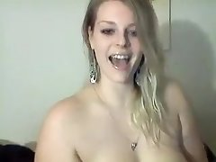 Blonde horny piss fetish beautie solitary play out of pocket Part 03