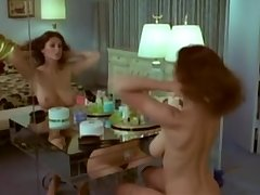 kay parker shower vinateg
