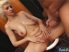 Big Hot Cumshots Facials Compilation Affixing 50