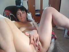 Mr Big mature wholesale fingering their way pussy with lovense masturbater