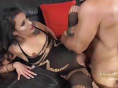 NightclubEU Porno Video 83