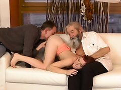 Blonde impenetrable depths anal hd and mature pa keep to xxx Unexpected