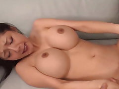 Japanese women with silicone tits always such a turn on