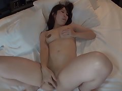 Fabulous porn flick MILF watch only here