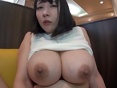 Ktb-025 Fleshy Restaurant-part-time Housewife Ol Arisa