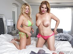 These women are severe to provide transmitted to most artistically addictive lesbian scenes