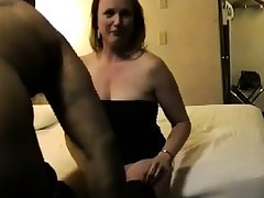First black cock pt 2 be proper of 7